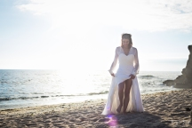 inspi wedding (137)