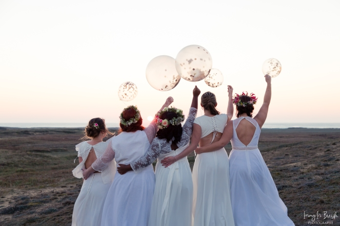 wedding inspiration (340)
