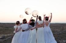 wedding inspiration (341)