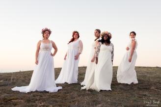 wedding inspiration (350)
