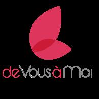 devousamoi-mariage-wedding[3568]